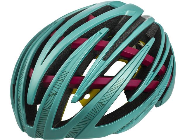 ORBEA R 10 Mips Helmet Jade
